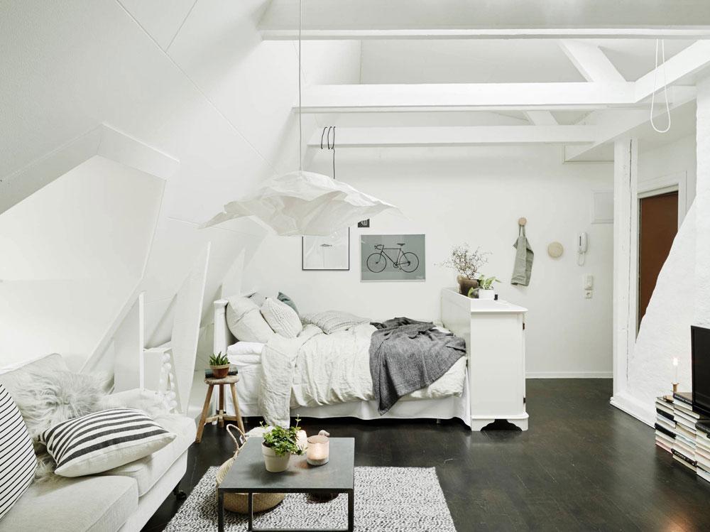 Special-Bedroom-Interior-Inspiration-For-A-Cozy-Home-12 Special Bedroom Interior Inspiration for a cozy home