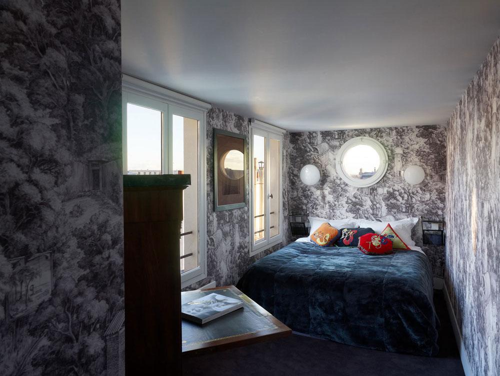 Special-Bedroom-Interior-Inspiration-For-A-Cozy-Home-7 Special Bedroom Interior Inspiration for a cozy home