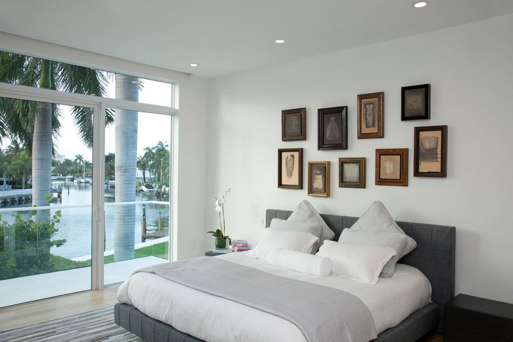 A-wonderful-collection-of-pictures-of-bedroom-interior-2 A wonderful collection of pictures of bedroom interior