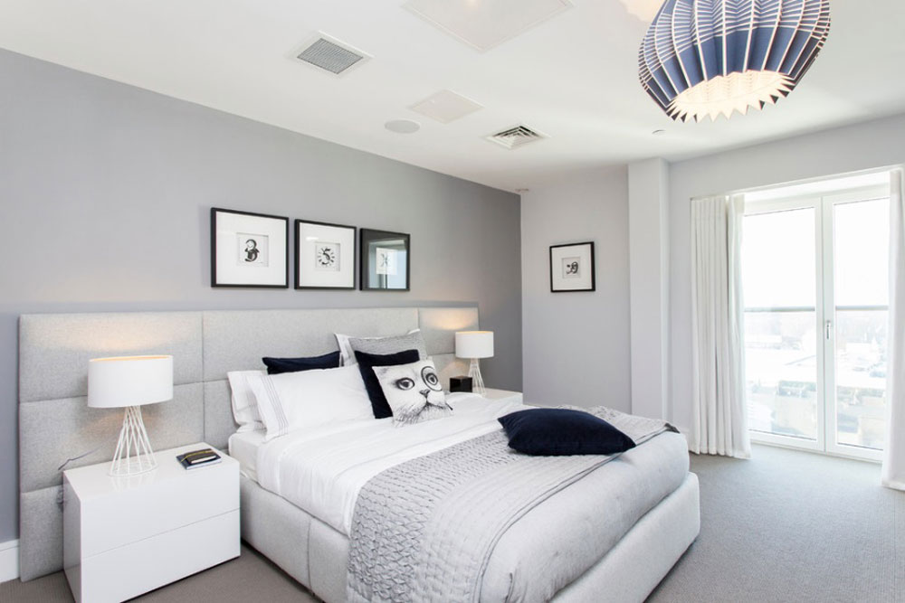 A-Wonderful-collection-of-pictures-of-bedroom-interior-3 A wonderful collection of pictures of bedroom interior