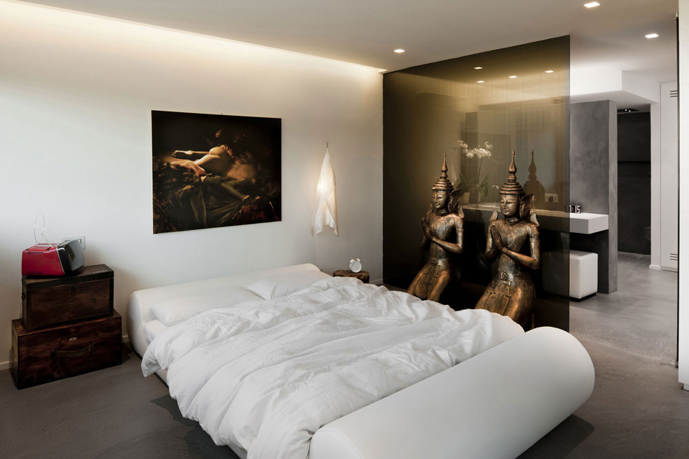 A-wonderful-collection-of-pictures-of-bedroom-interiors-5 A wonderful collection of pictures of bedroom interiors