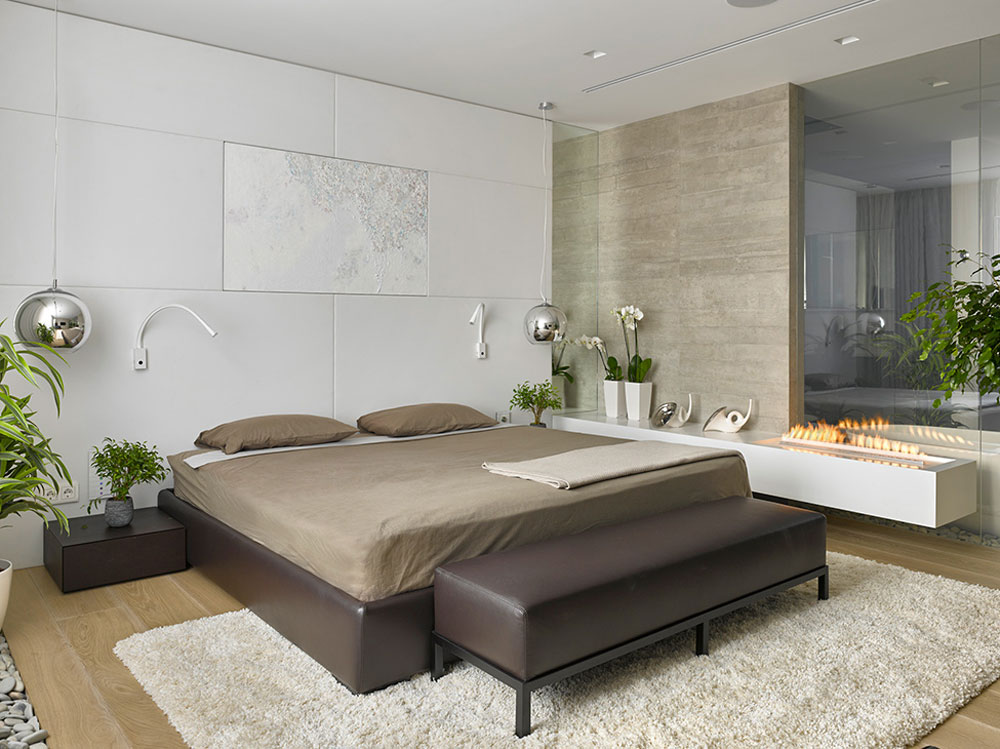 A-wonderful-collection-of-pictures-of-bedroom-interior-7 A wonderful collection of pictures of bedroom interior
