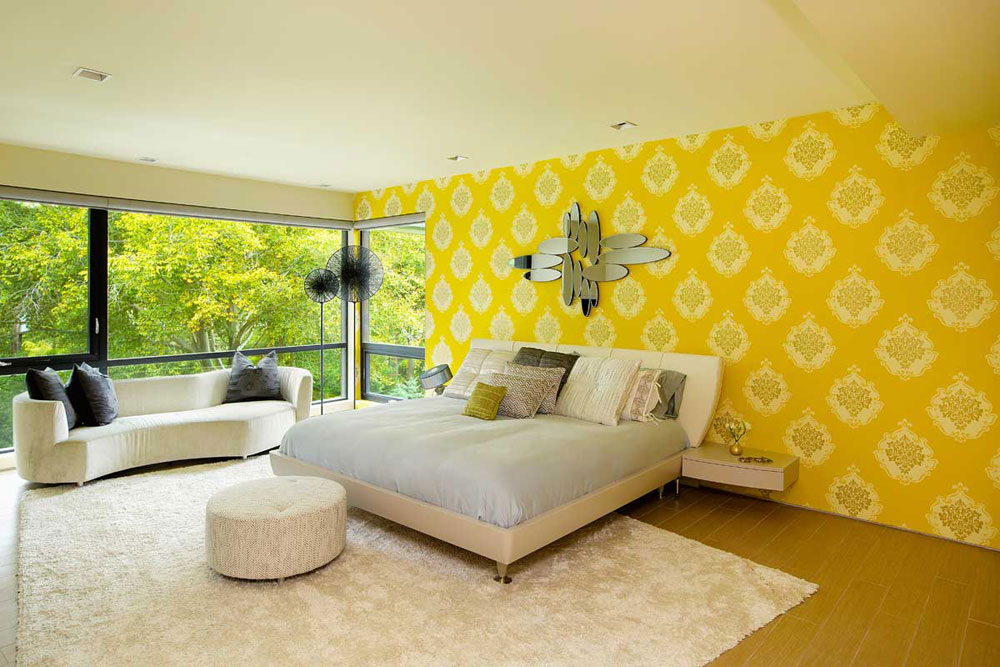 A-wonderful-collection-of-pictures-of-bedroom-interiors-10 A wonderful collection of pictures of bedroom interiors