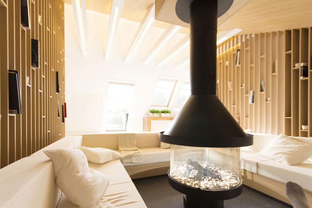 Living room-interior-design-styles-for-trendy-houses-2 living-room-interior-design-styles-for-trendy-houses