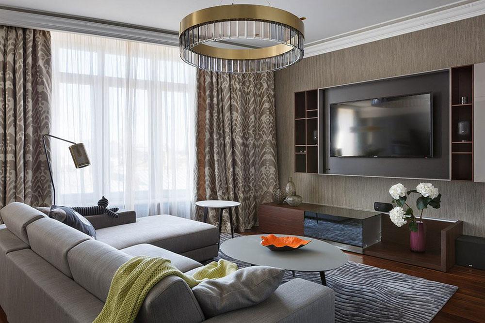 Living room-interior-design-styles-for-trendy-houses-3 living-room-interior-design-styles-for-trendy-houses