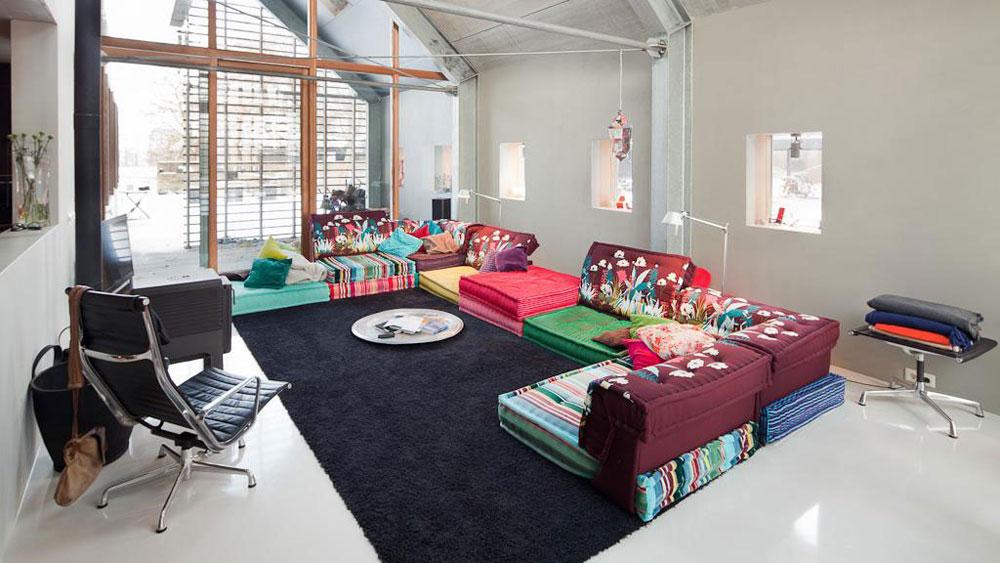 Living room-interior-design-styles-for-trendy-houses-5 living-room-interior-design-styles for trendy-houses