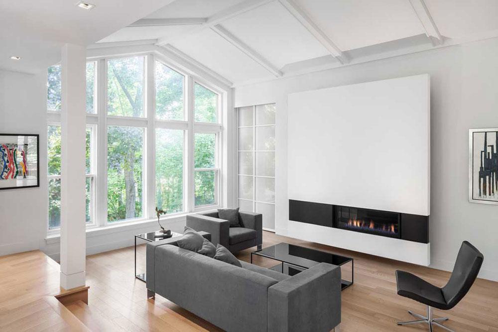 Living room-interior-design-styles-for-trendy-houses-9 living-room-interior-design-styles for trendy-houses