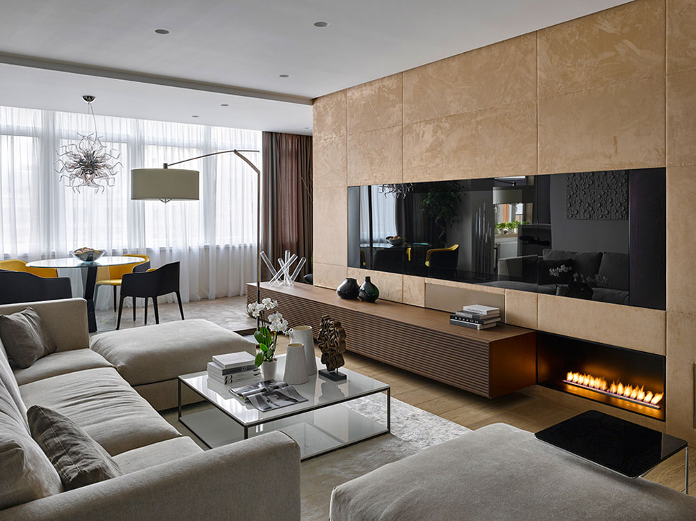 Living room-interior-design-styles-for-trendy-houses-4 living-room-interior-design-styles-for-trendy-houses