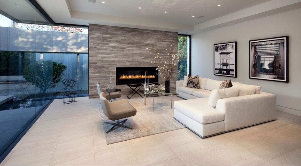 Living room-interior-design-styles-for-trendy-houses-7 living room-interior-design-styles for trendy-houses