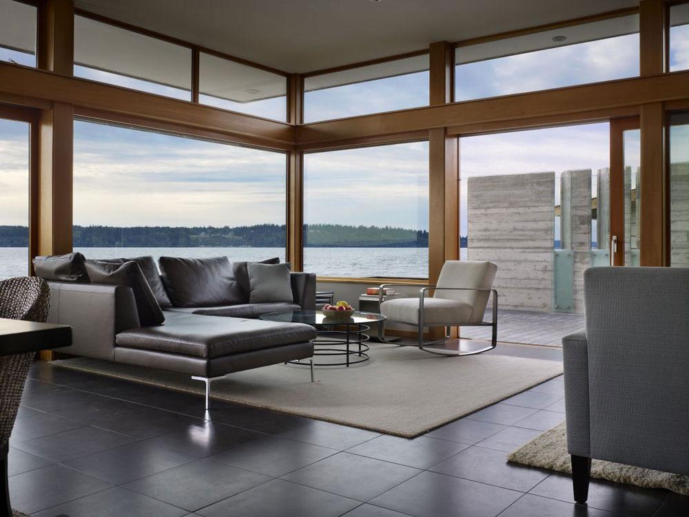 Living room-interior-design-styles-for-trendy-houses-6 living-room-interior-design-styles for trendy-houses