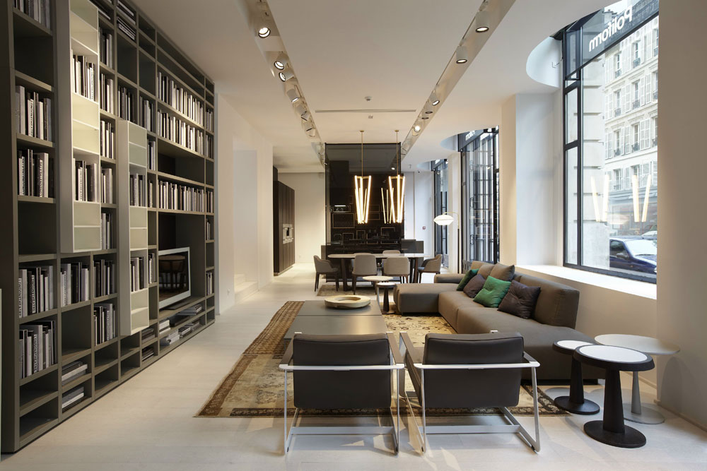 Living room-interior-design-styles-for-trendy-houses-8 living-room-interior-design-styles for trendy-houses