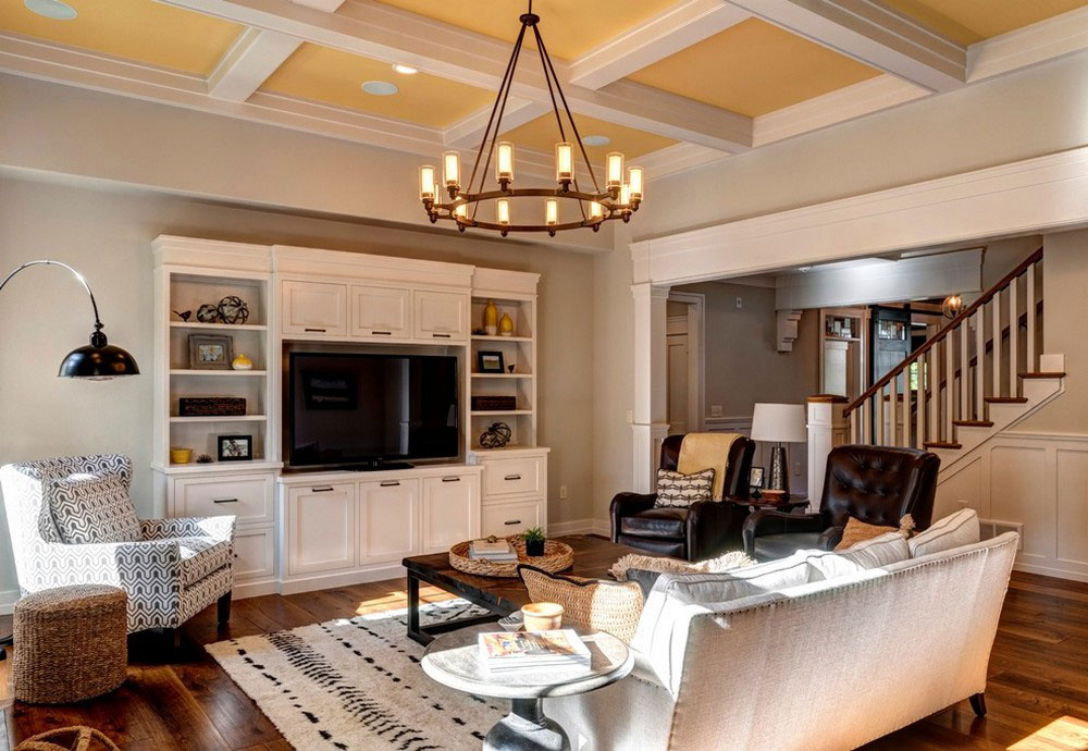 Living room-interior-design-styles-for-trendy-houses-11 living-room-interior-design-styles for trendy-houses