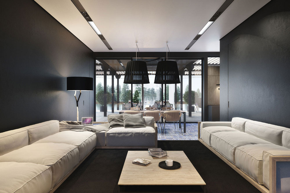 Living room-interior-design-styles-for-trendy-houses-12 living-room-interior-design-styles for trendy-houses