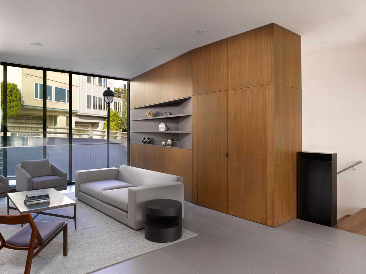 Laidley-Street-Residence-that-makes-a-bold-statement-in-the-design-4 Laidley-Street-residence-that-makes-a-bold-statement-in-design