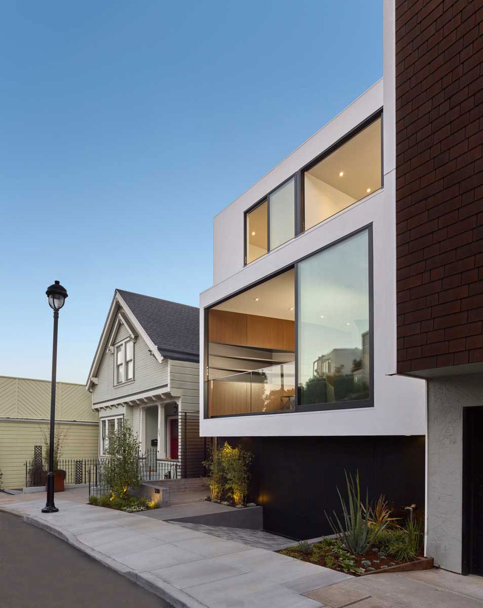 Laidley-street-residence-that-makes-a-bold-statement-in-design-2 makes Laidley-street-residence, which makes a bold statement in design