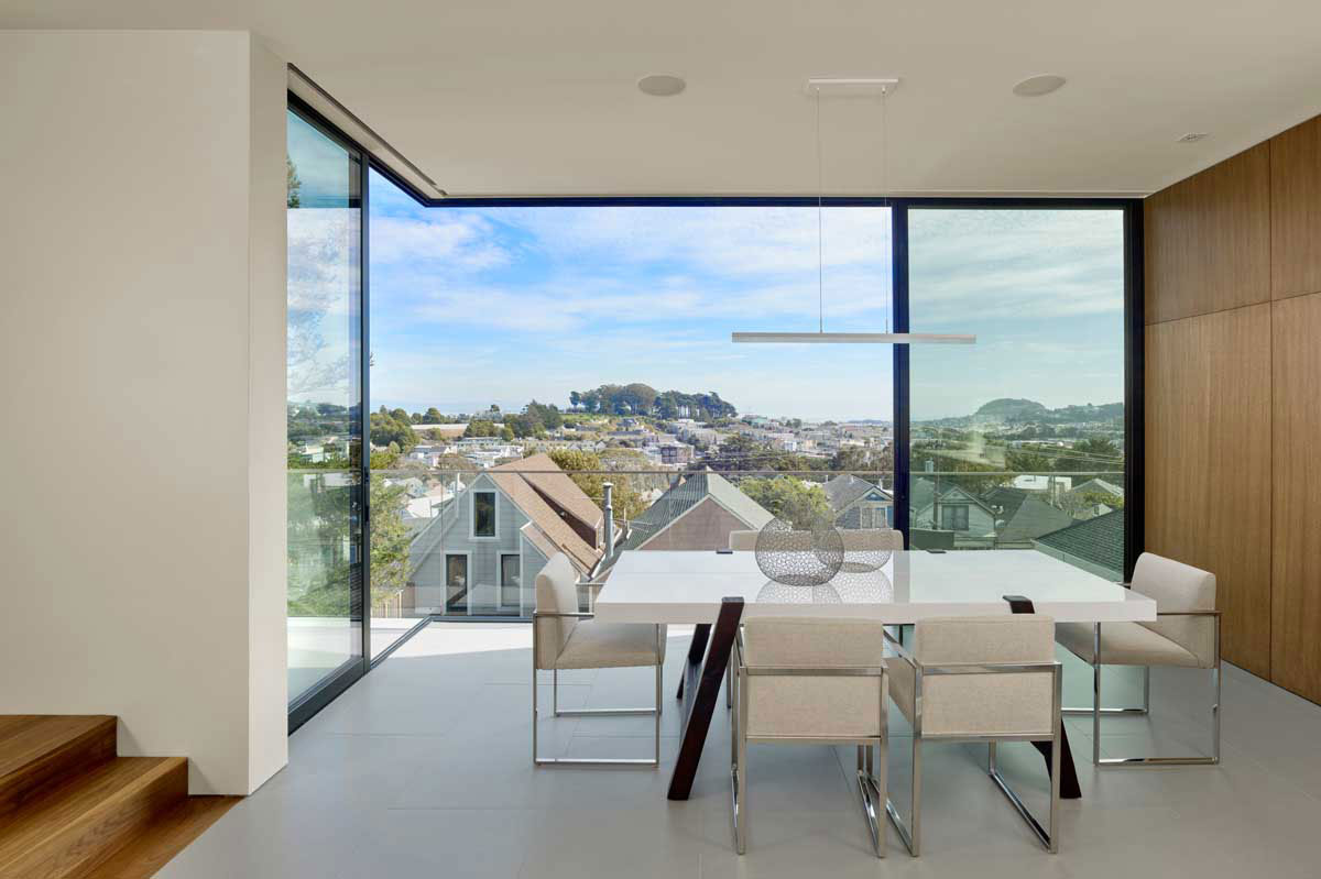 Laidley-Street-Residence-that-makes-a-bold-statement-in-the-design-7 Laidley-Street-Residence-that makes a bold-statement in the design