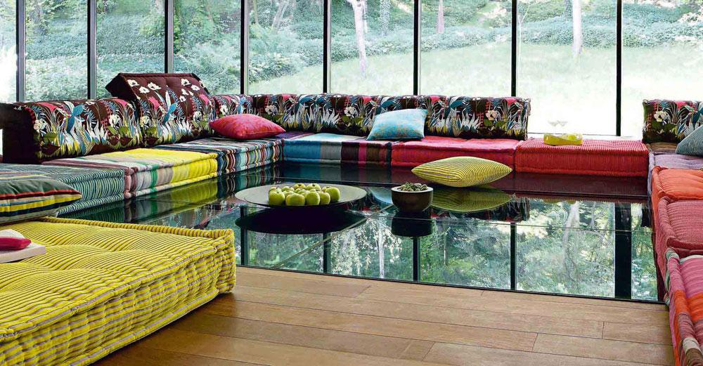 Living Room-Interior-Color-Designs-for-those-who-seek-inspiration-4 living-room-interior-color-designs-for-those-seeking-inspiration
