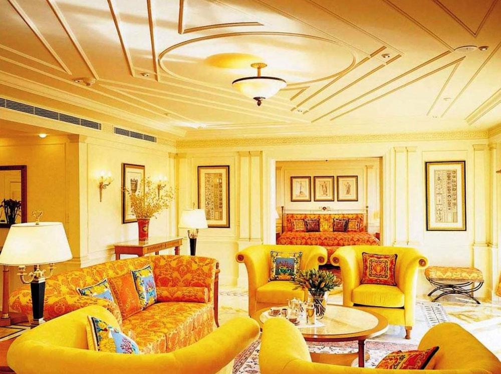 Living Room-Interior-Color-Designs-for-those-who-seek-inspiration-3 living-room-interior-color-designs-for-those-seeking-inspiration