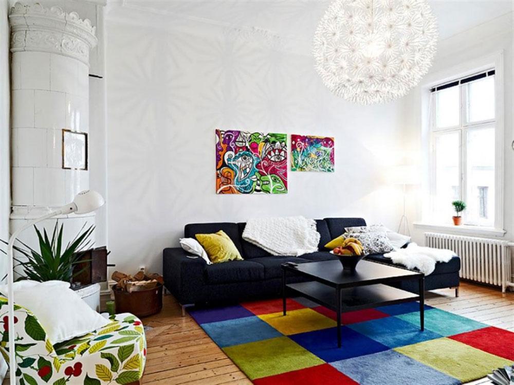 Living room-interior-color-designs-for-those-looking-inspiration-2 living-room-interior-color-designs-for-those-looking for inspiration
