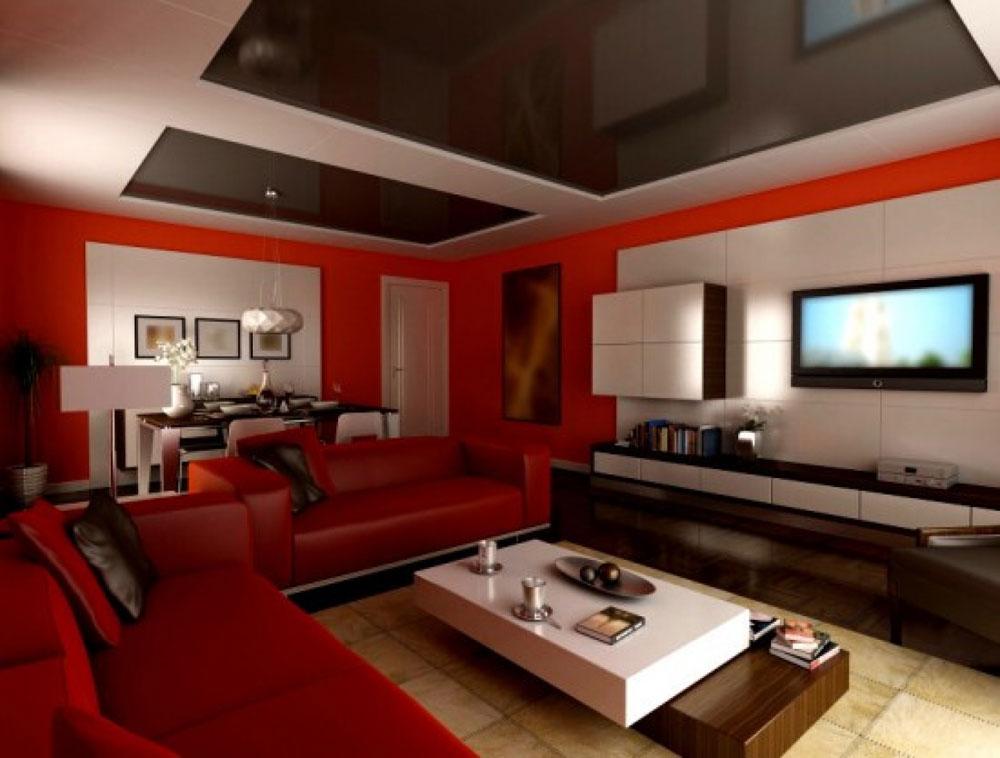 Living room-interior-color-designs-for-those-looking-inspiration-6 living-room-interior-color-designs for those-seeking-inspiration