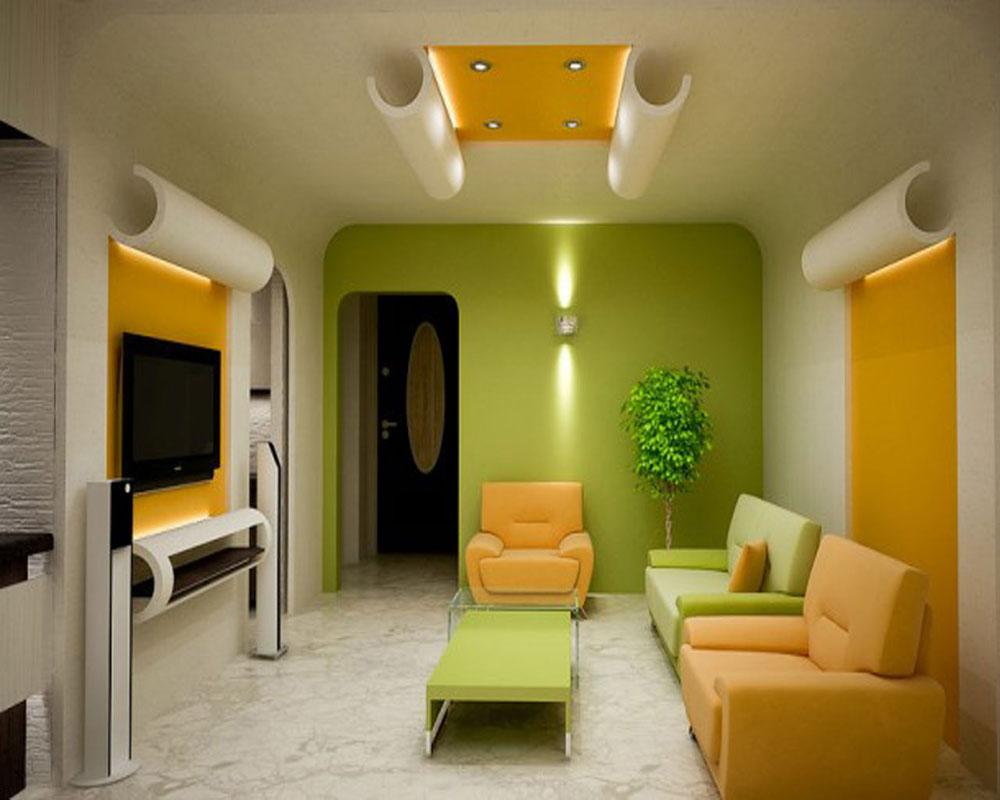 Living room-interior-color-designs-for-those-looking-inspiration-8 living-room-interior-color-designs for those-seeking-inspiration