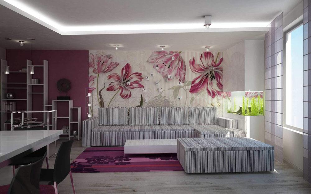 Living room-interior-color-designs-for-those-looking-inspiration-9 living-room-interior-color-designs for those-seeking-inspiration
