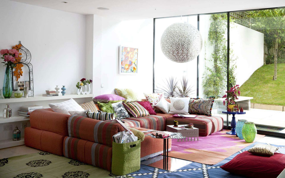 Living Room Interior Color Designs For Those Who Are Looking For Inspiration 5 Living Room Interior Color Designs For Those Who Are Looking For Inspiration