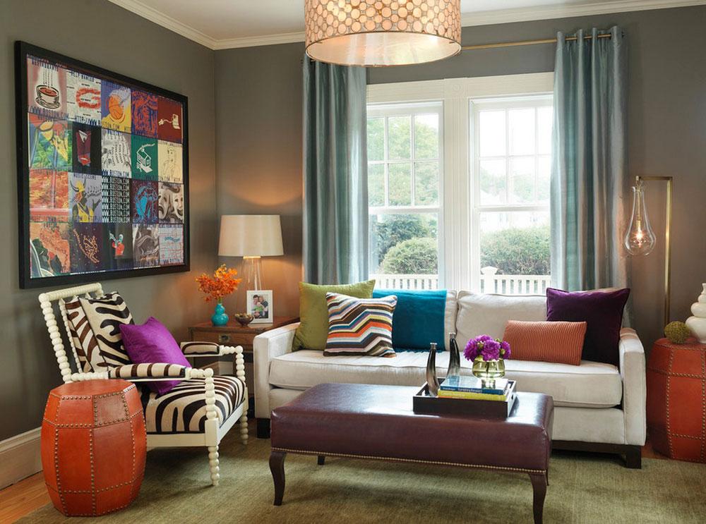 Living room-interior-color-designs-for-those-looking-inspiration-12 living-room-interior-color-designs for those-seeking-inspiration