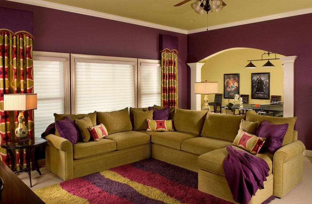 Living room-interior-color-designs-for-those-looking-inspiration-13 living-room-interior-color-designs for those-looking for inspiration