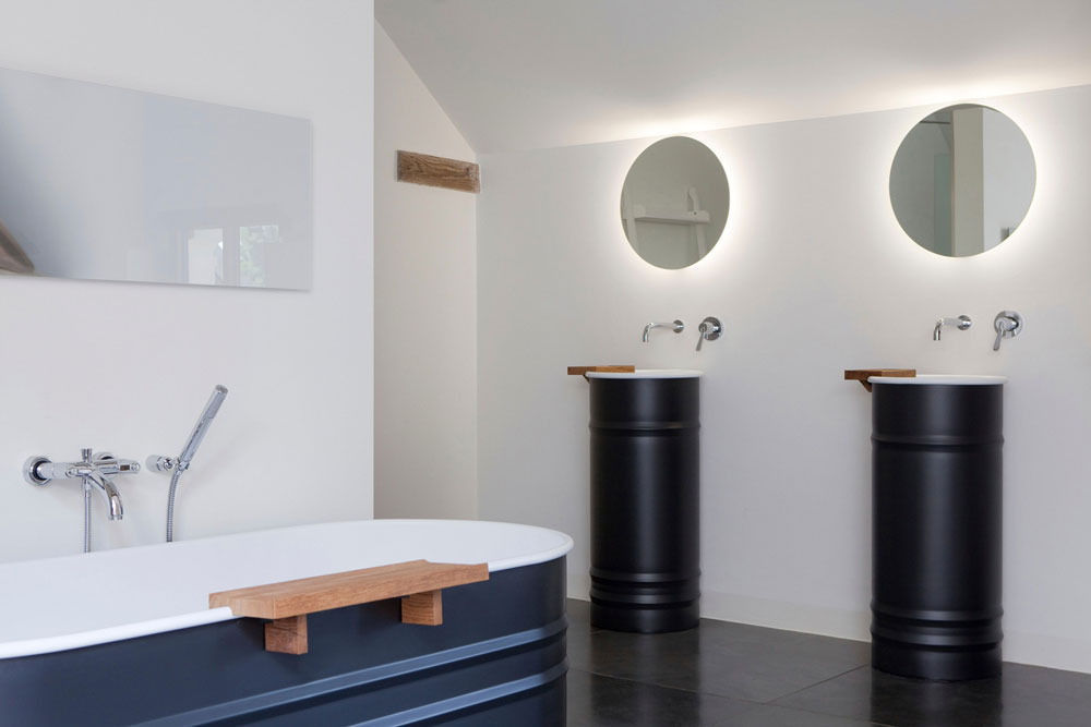 Astonishing-Bathroom-Interior-Galerie-That-Will-Delight-You-5 Astonishing Bathroom Interior Gallery that will inspire you