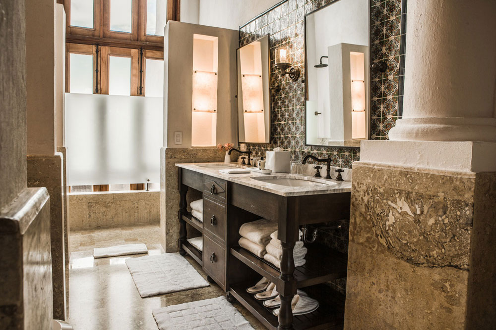 Astonishing-Bathroom-Interior-Galerie-That-Will-Delight-You-4 Astonishing Bathroom Interior Gallery that will inspire you