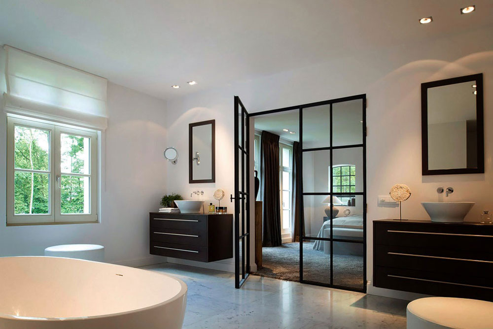 Astonishing-Bathroom-Interior-Galerie-That-Will-Delight-You-9 Astonishing Bathroom Interior Gallery that will amaze you