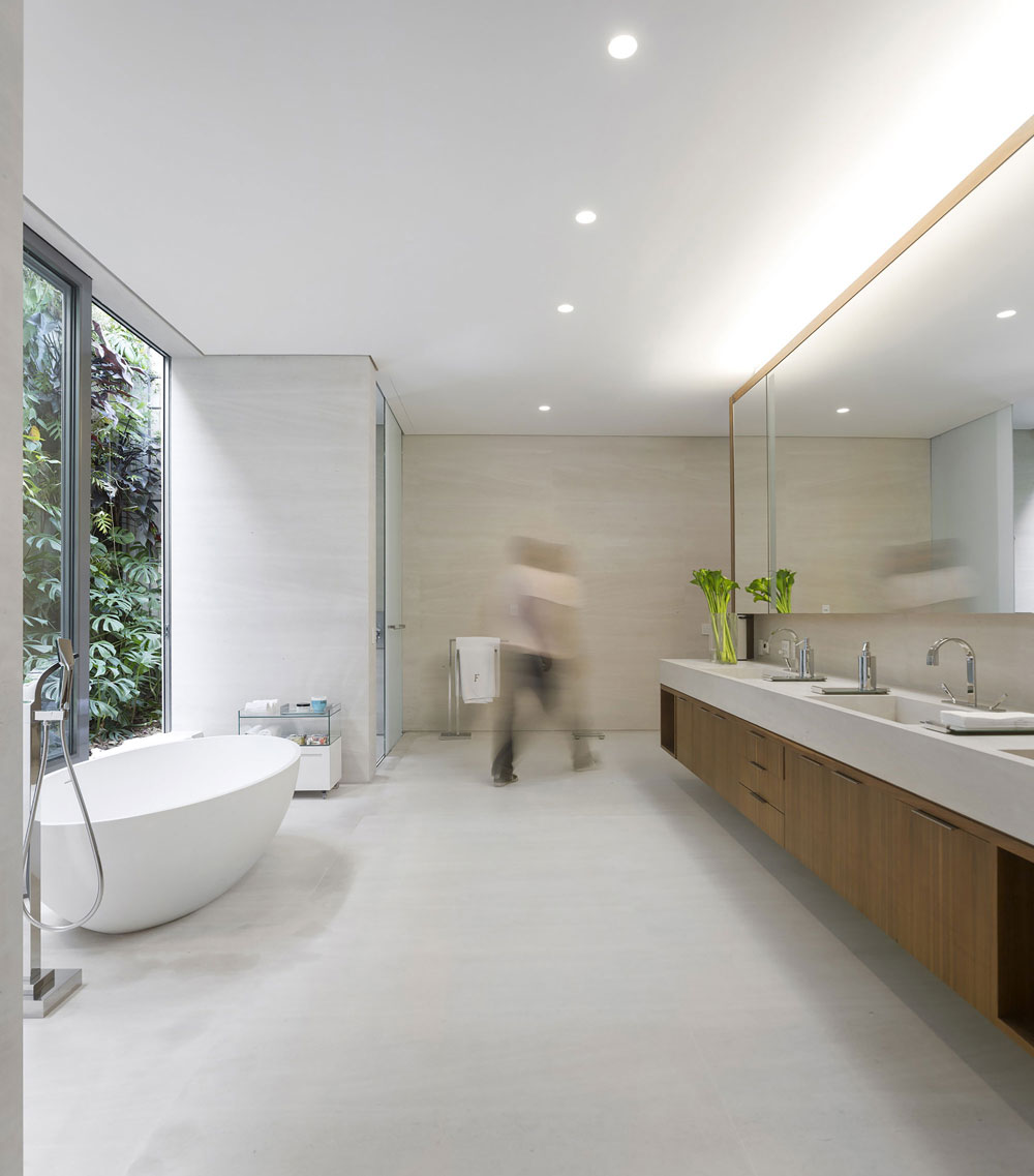 Astonishing-Bathroom-Interior-Galerie-That-Will-Delight-You-10 Astonishing Bathroom Interior Gallery that will inspire you