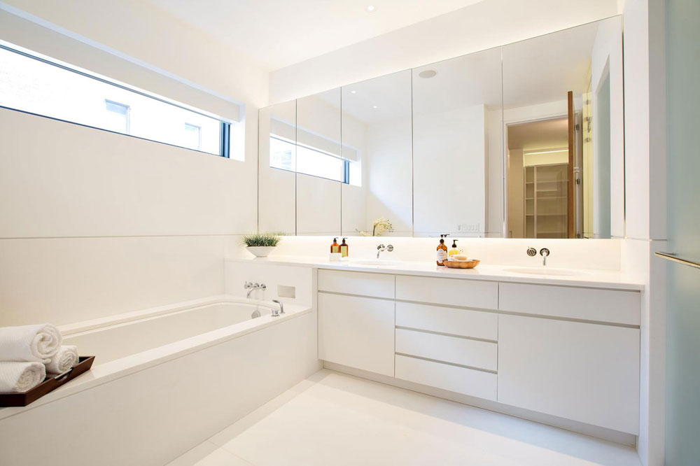 Astonishing-Bathroom-Interior-Galerie-That-Will-Delight-You-12 Astonishing Bathroom Interior Gallery that will inspire you