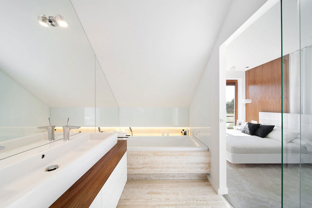 Astonishing-Bathroom-Interior-Galerie-That-Will-Delight-You-3 Astonishing Bathroom Interior Gallery that will inspire you