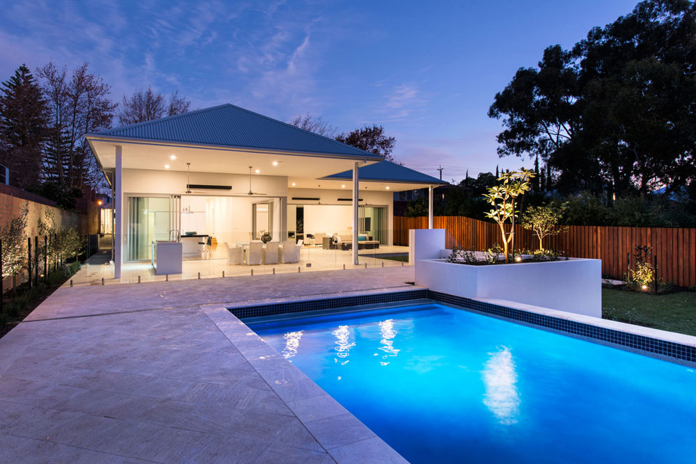 Split-level-house-of-a-wonderful-immaculate-quality-20 Split-level-house of a wonderfully immaculate quality