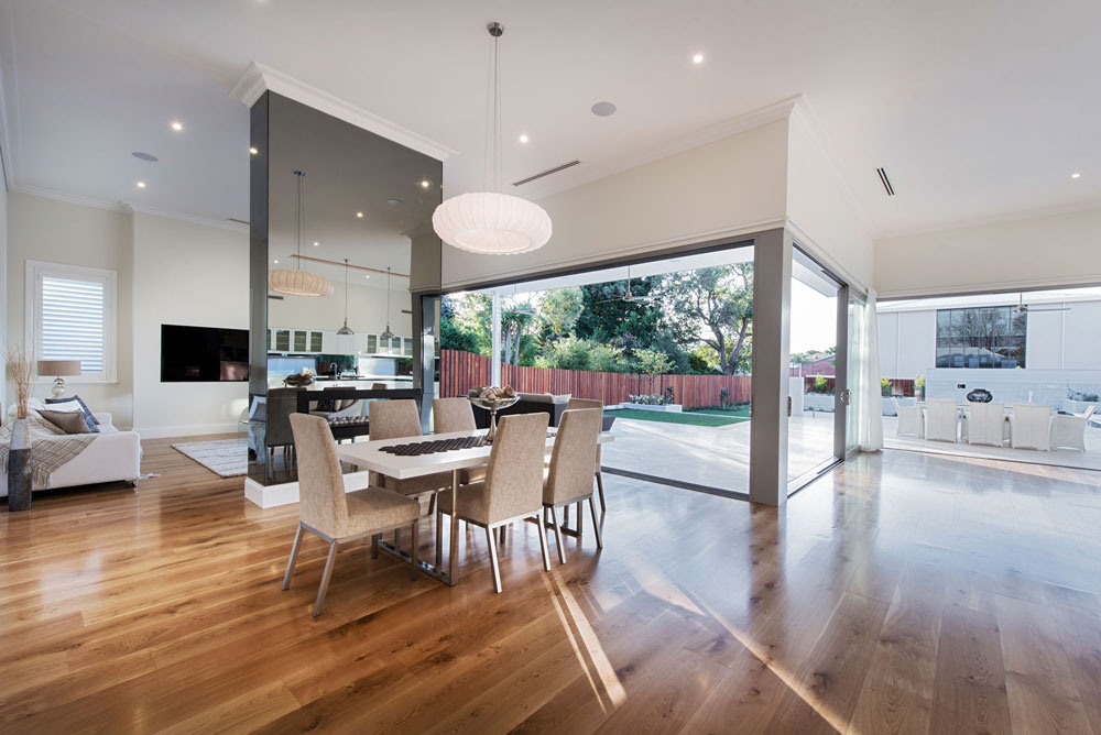 Split-level-house-of-a-wonderful-immaculate-quality-22 Split-level-house of a wonderfully immaculate quality