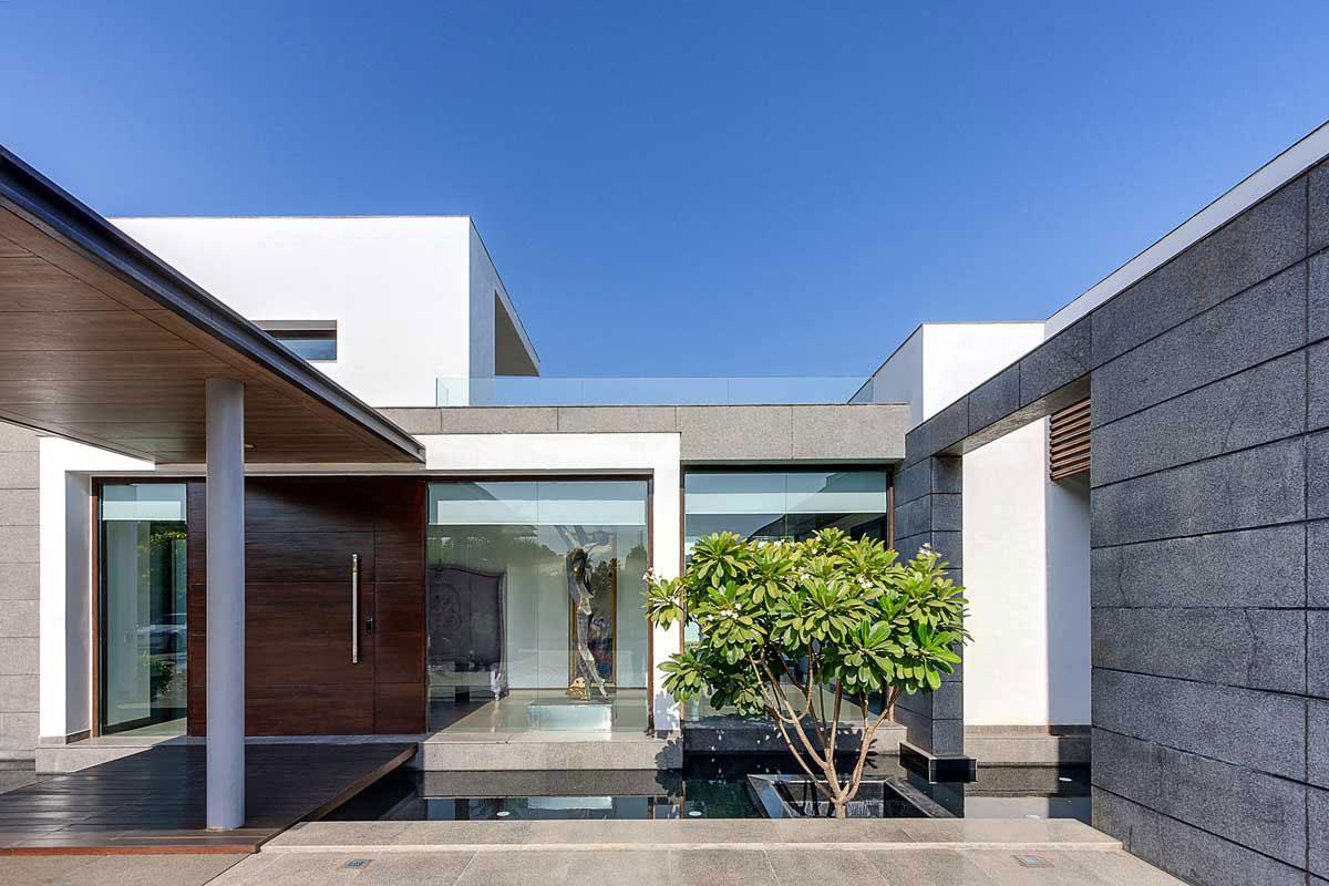 Luxurious Center-Court-Villa-designed-by-DADA-Partners-4 Luxurious-Center-Court-Villa-designed by-DADA-Partners