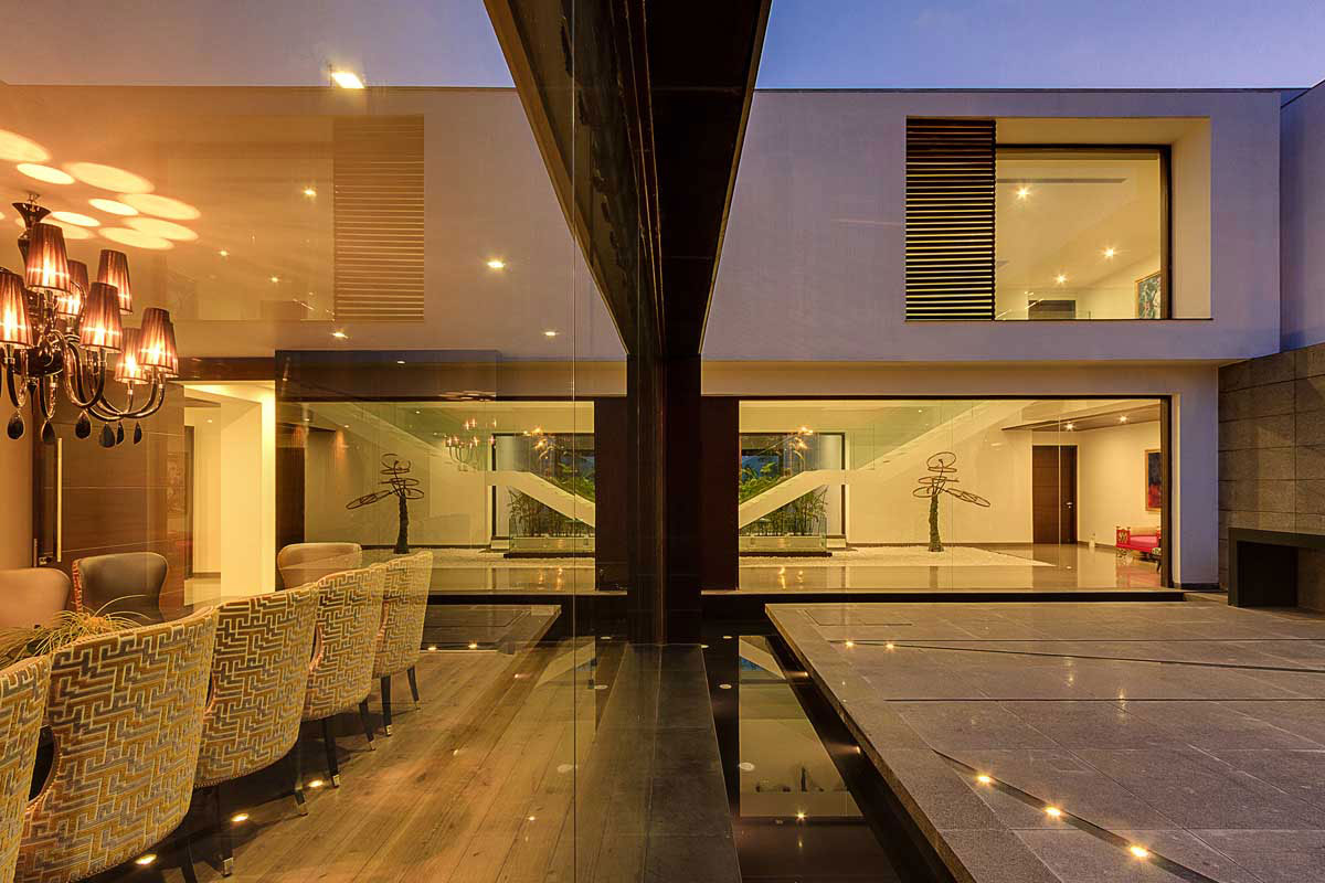 Luxurious Center-Court-Villa-designed-by-DADA-Partners-6 Luxurious-Center-Court-Villa-designed by-DADA-Partners
