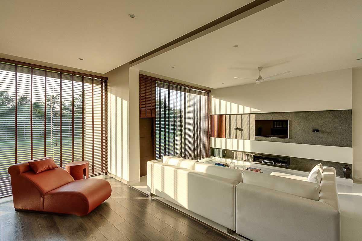 Luxurious Center-Court-Villa-designed-by-DADA-Partners-11 Luxurious-Center-Court-Villa-designed by-DADA-Partners