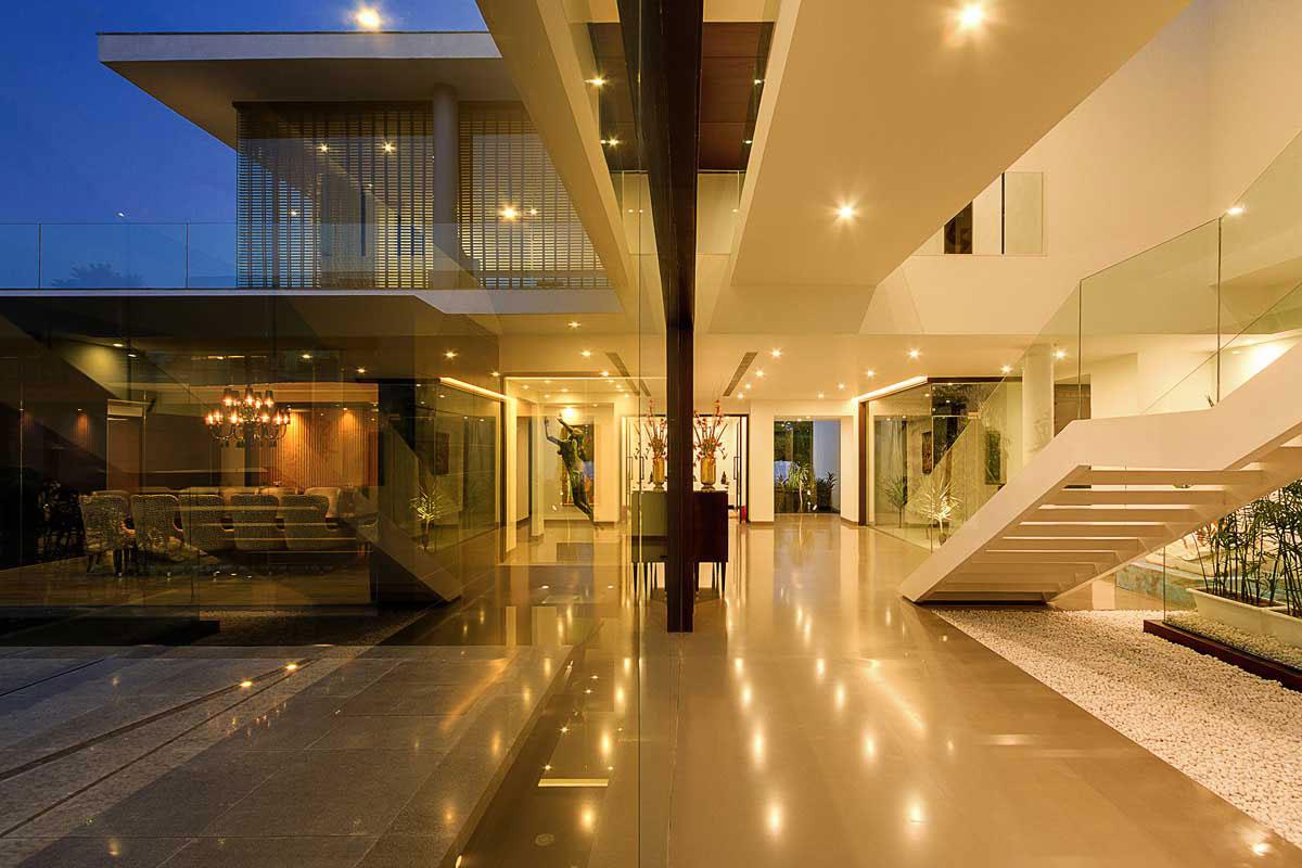 Luxurious Center-Court-Villa-designed-by-DADA-Partners-7 Luxurious-Center-Court-Villa-designed by-DADA-Partners