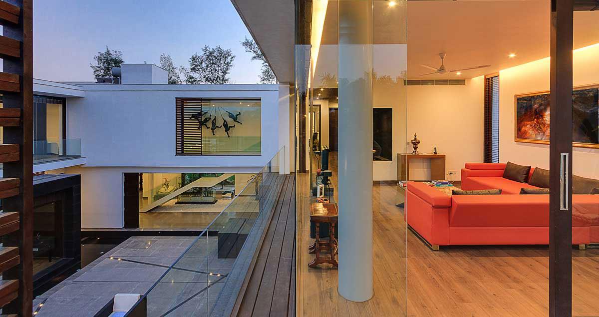 Luxurious Center-Court-Villa-designed-by-DADA-Partners-10 Luxurious-Center-Court-Villa-designed by-DADA-Partners