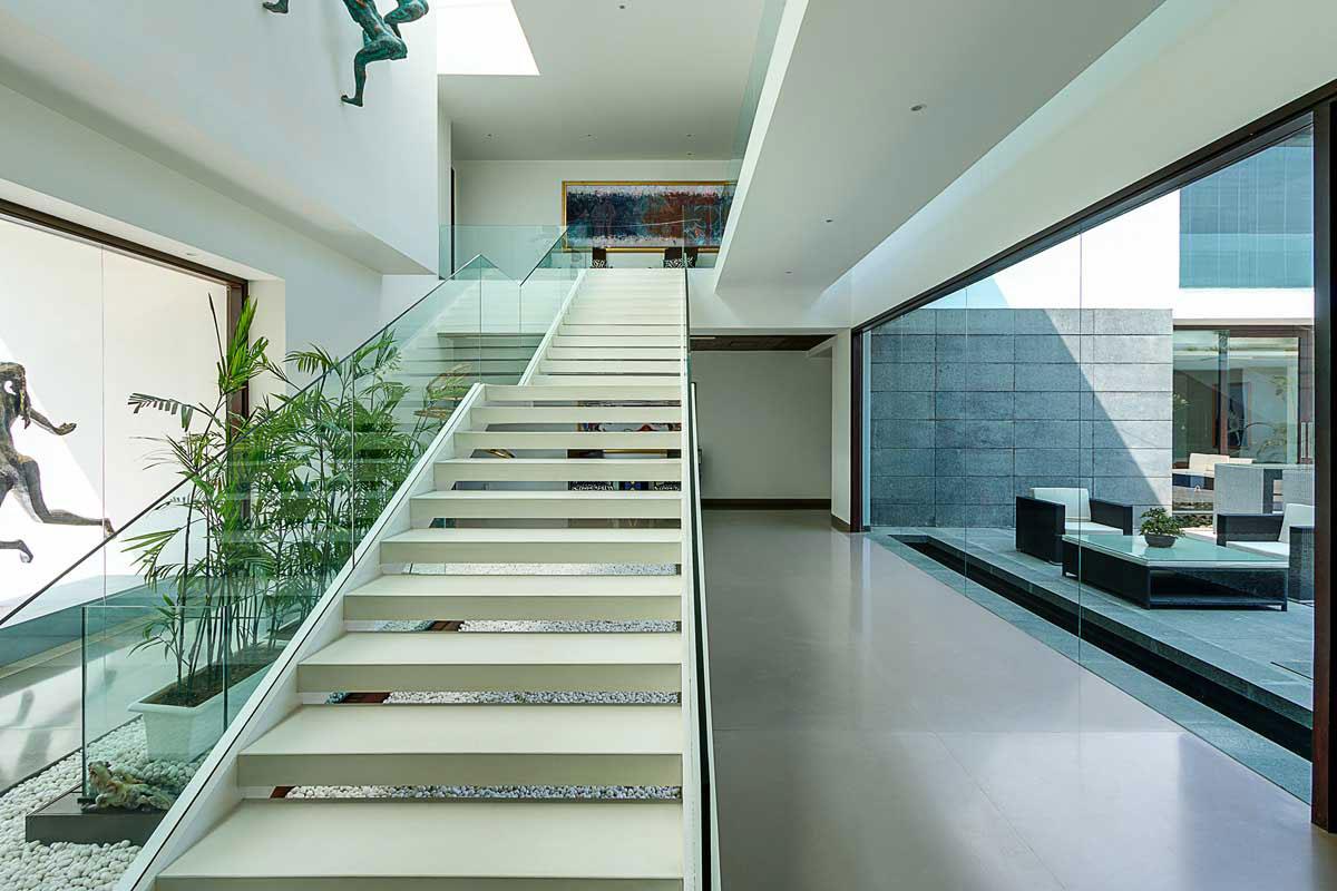 Luxurious Center-Court-Villa-designed-by-DADA-Partners-9 Luxurious-Center-Court-Villa-designed by-DADA-Partners