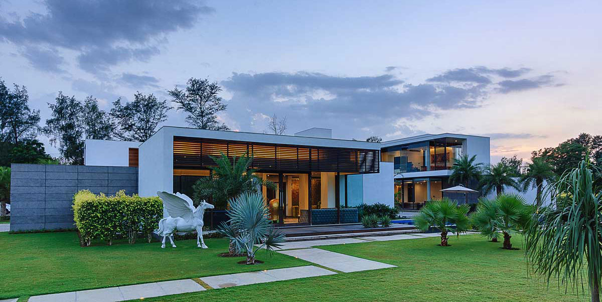 Luxurious Center-Court-Villa-designed-by-DADA-Partners-15 Luxurious-Center-Court-Villa-designed by-DADA-Partners