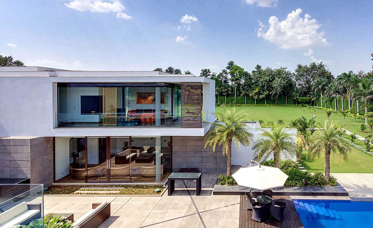 Luxurious Center-Court-Villa-designed-by-DADA-Partners-18 Luxurious-Center-Court-Villa-designed by-DADA-Partners