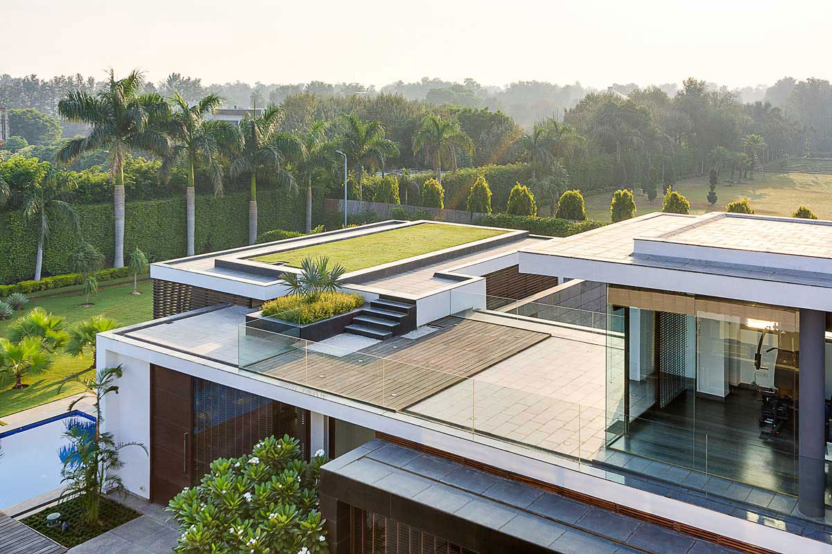 Luxurious Center-Court-Villa-designed-by-DADA-Partners-14 Luxurious-Center-Court-Villa-designed by-DADA-Partners