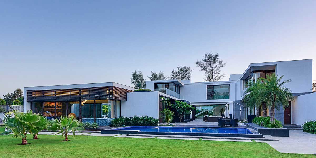Luxurious Center-Court-Villa-designed-by-DADA-Partners-16 Luxurious-Center-Court-Villa-designed by-DADA-Partners