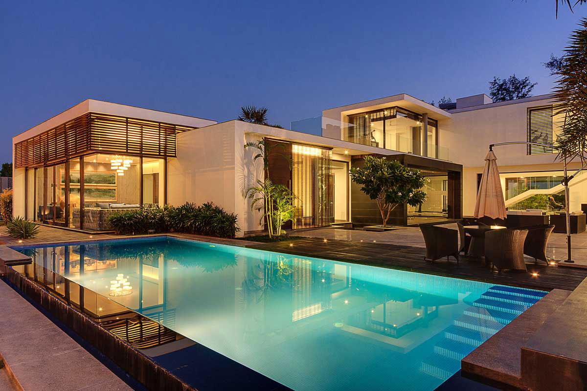 Luxurious Center-Court-Villa-designed-by-DADA-Partners-19 Luxurious-Center-Court-Villa-designed by-DADA-Partners