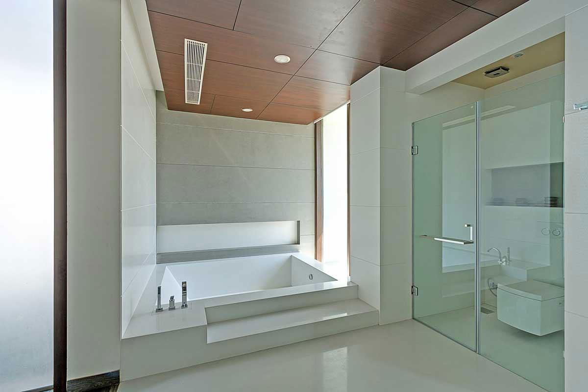 Luxurious Center-Court-Villa-designed-by-DADA-Partners-13 Luxurious-Center-Court-Villa-designed by-DADA-Partners