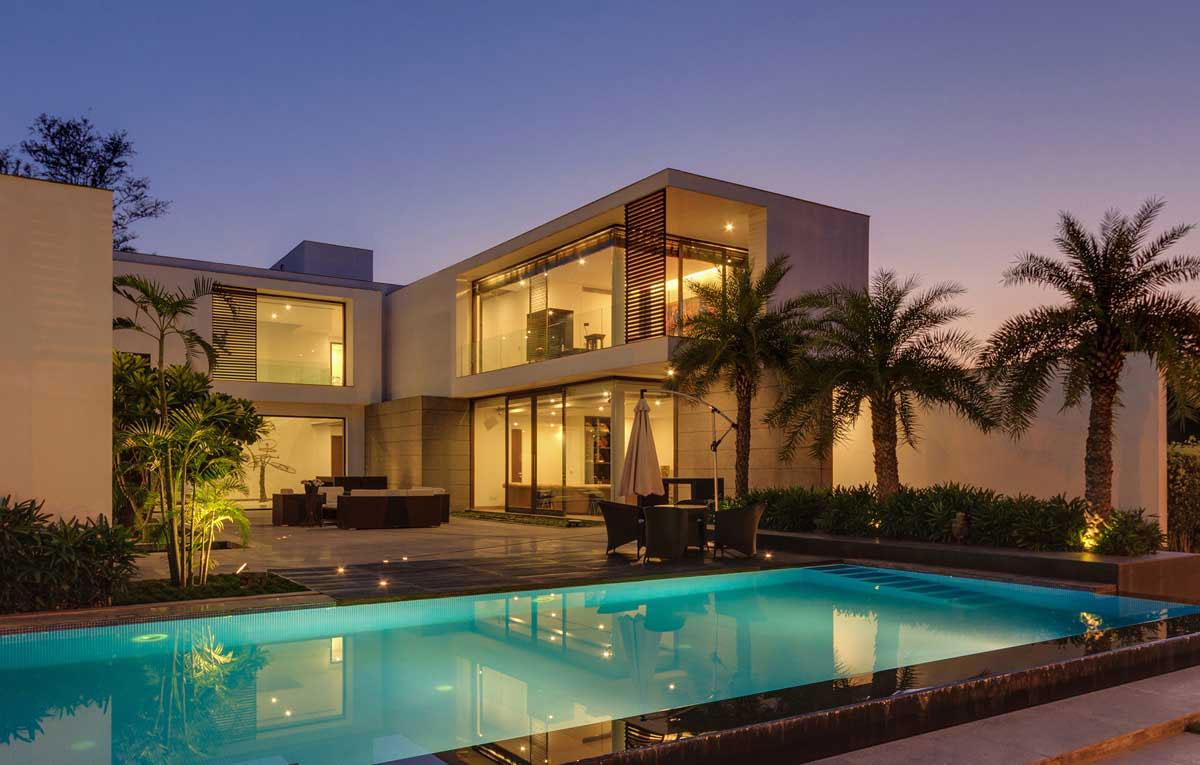 Luxurious Center-Court-Villa-designed-by-DADA-Partners-20 Luxurious-Center-Court-Villa-designed by-DADA-Partners